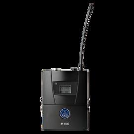 PT4500 Band3-K 10mW