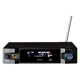 SST4500 Band3-A 50mW