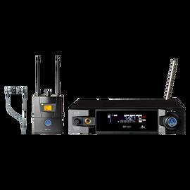 IVM4500 IEM Band8 50mW