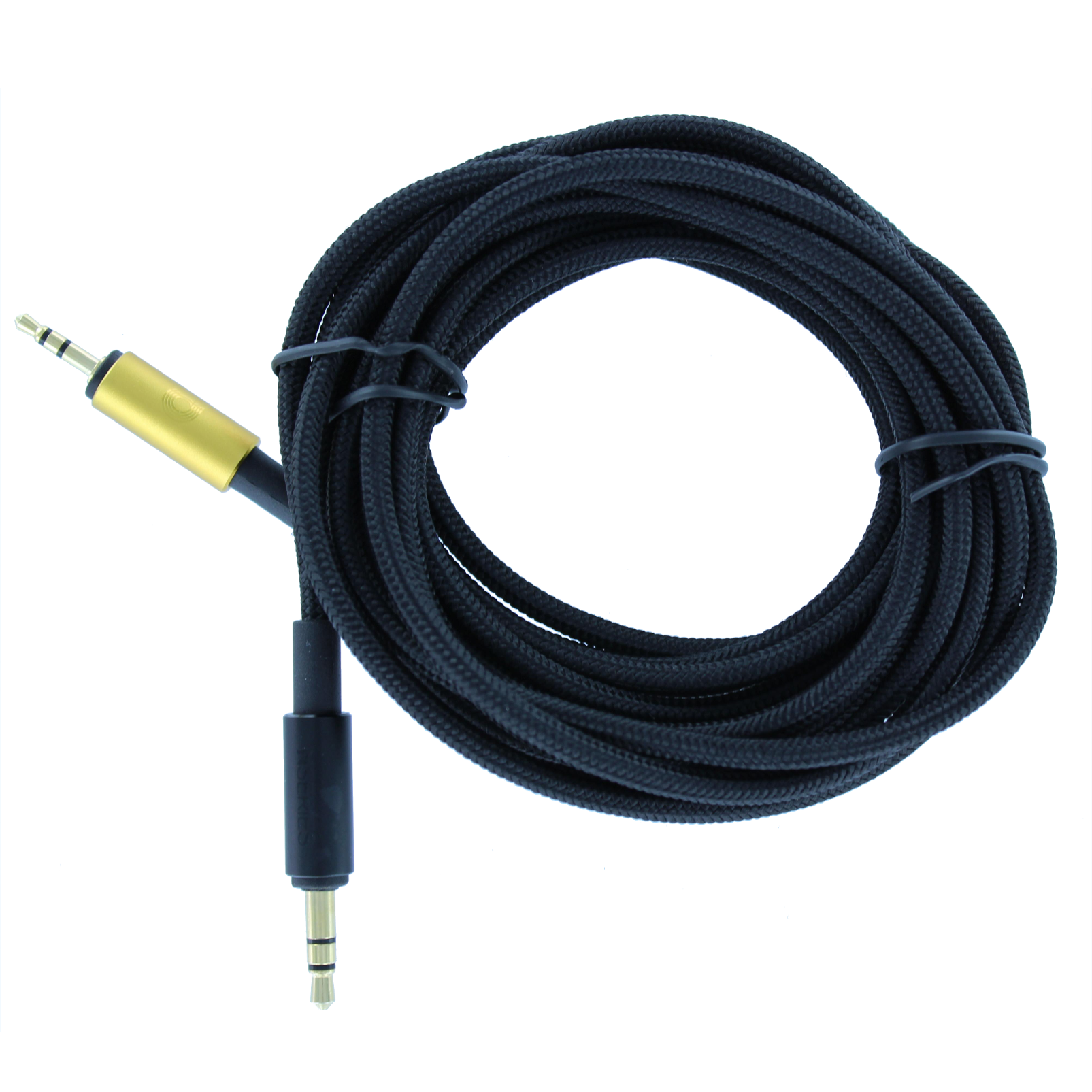 Cable straight, 300cm, AKG N90